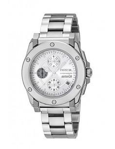 Breil Watch TW0732