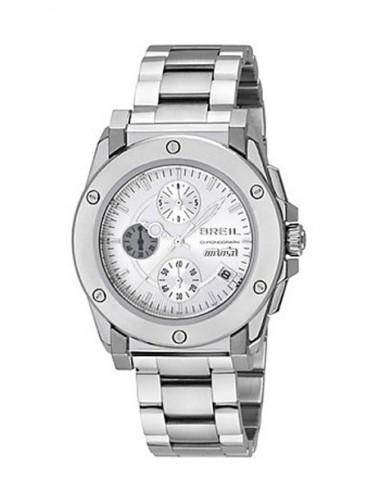 Reloj Breil TW0732
