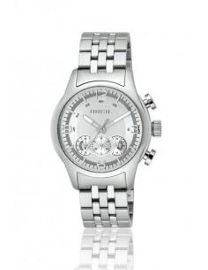Breil Watch TW0773
