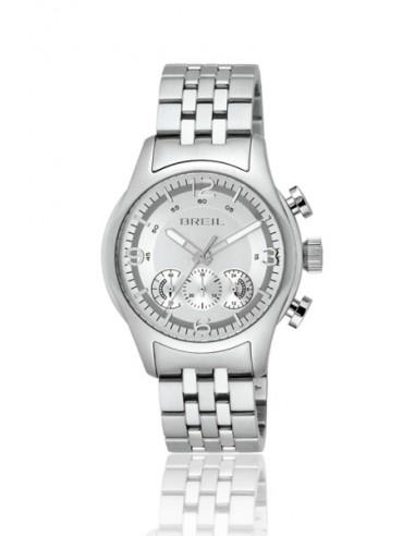 Reloj Breil TW0773