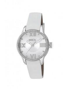 Reloj Breil TW0781