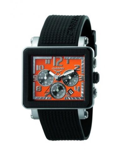 Reloj Carrera CR0038