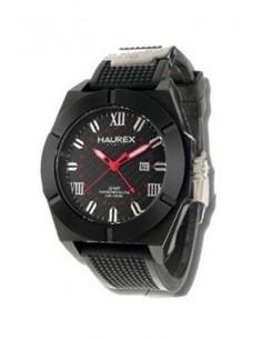 Reloj Haurex 1N305UCN