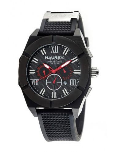 31ac8978ecc3 Reloj Haurex 3N305UCN - Relojes Haurex