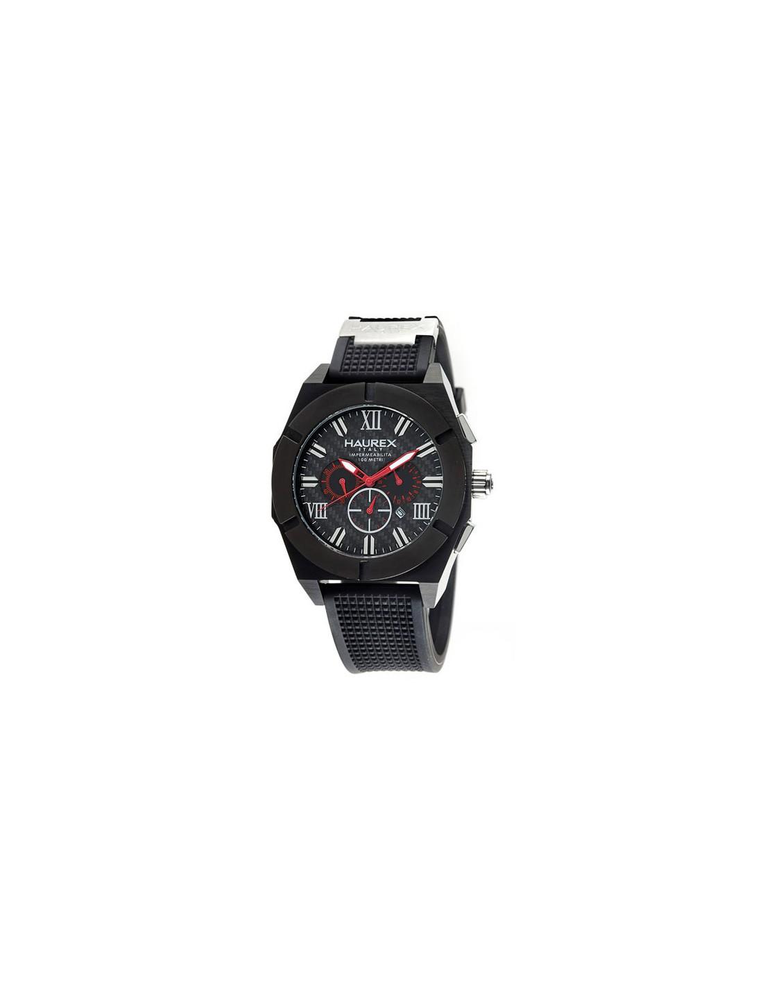 Haurex watch 3n305ucn haurex watches for Haurex watches
