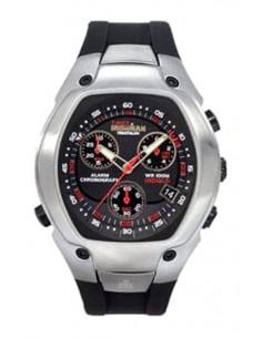 Timex Watch T5G661