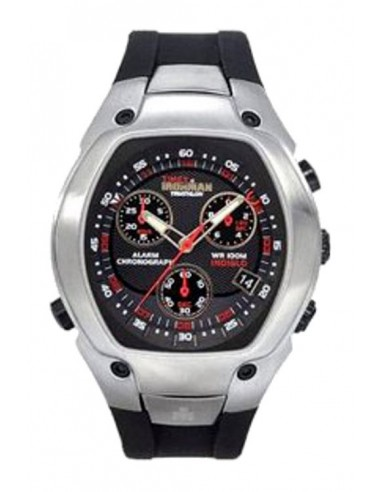 mens timex mensfash men watches s