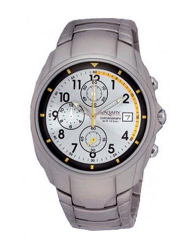 Reloj Vagary IA3-995-11
