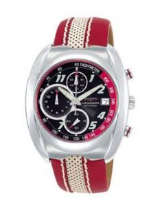 Reloj Vagary IA4-312-52