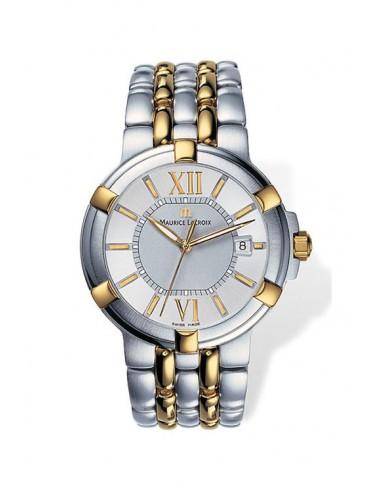 Reloj Maurice Lacroix Calypso CA1104-SY013-110