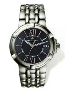 Maurice Lacroix Calypso Watch CA1107-SS002-210