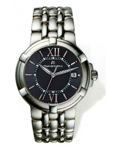 Reloj Maurice Lacroix Calypso CA1107-SS002-210