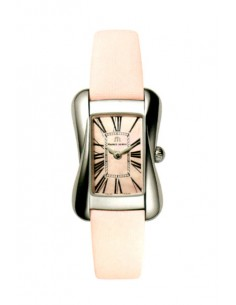 Reloj Maurice Lacroix Divina DV5012-SS001-560