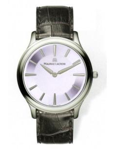 Maurice Lacroix Les Classiques Watch LC1037-SS001-130