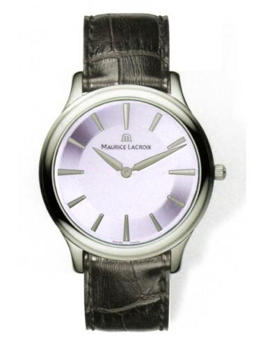 Reloj Maurice Lacroix Les Classiques LC1037-SS001-130
