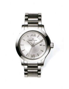Reloj Maurice Lacroix Miros ML1063-SS002-110