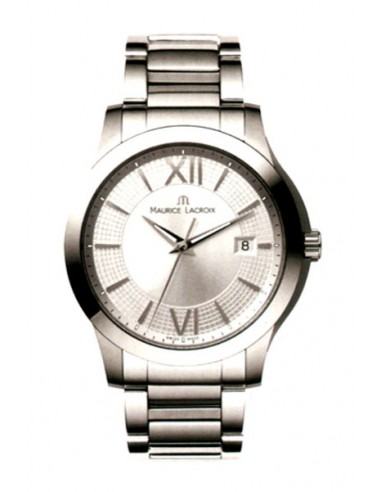 Reloj Maurice Lacroix Miros ML1066-SS002-110