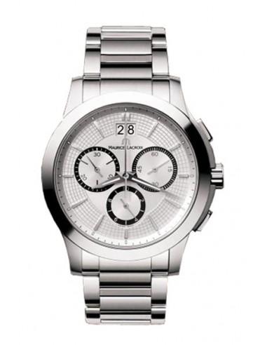 Reloj Maurice Lacroix Miros ML1077-SS002-130