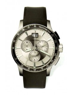 Maurice Lacroix Miros Sport Watch ML1098-SS041-130