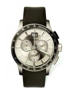 Reloj Maurice Lacroix Miros Sport ML1098-SS041-130
