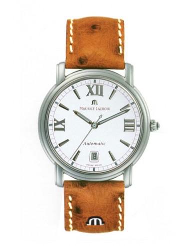 Reloj Maurice Lacroix Pontos PT6017-SS001-111