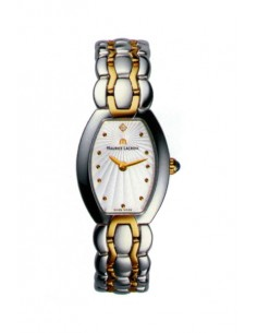 Maurice Lacroix Selena Watch SE4012-SY013-150