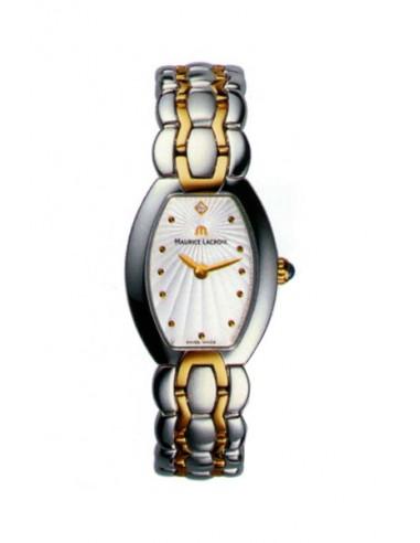 Reloj Maurice Lacroix Selena SE4012-SY013-150