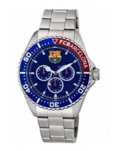 Reloj FCBarcelona BA01703