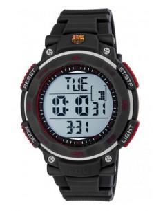 Reloj FCBarcelona BA02601