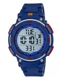 Reloj FCBarcelona BA02602