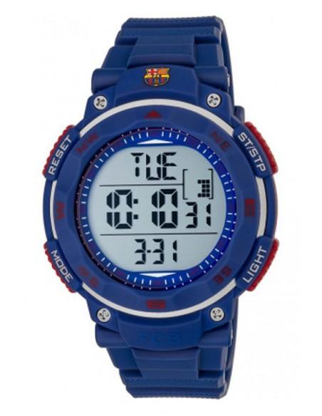 FCBarcelona Watch BA02602