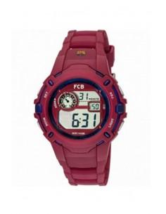 Reloj FCBarcelona BA04601