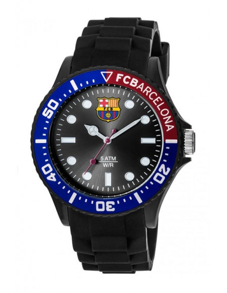 Reloj FCBarcelona BA05601