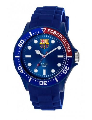 Reloj FCBarcelona BA05602
