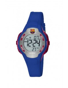 Reloj FCBarcelona BA14601