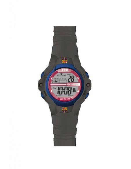 Reloj FCBarcelona BA18601