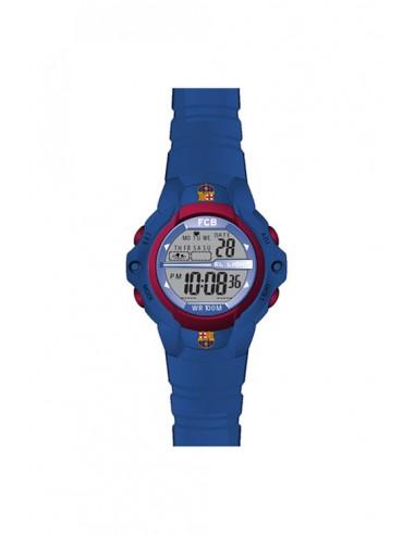 382acb6ae1236 Descatalogado Reloj FCBarcelona BA18602