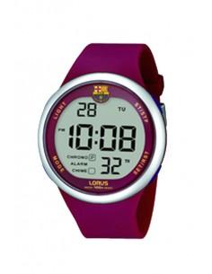 3bb85ecfc939 Reloj Lorus R2333HX9 - Relojes Lorus