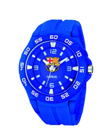c15bad8667fe Lorus Watch R2359GX9 - Lorus Watches