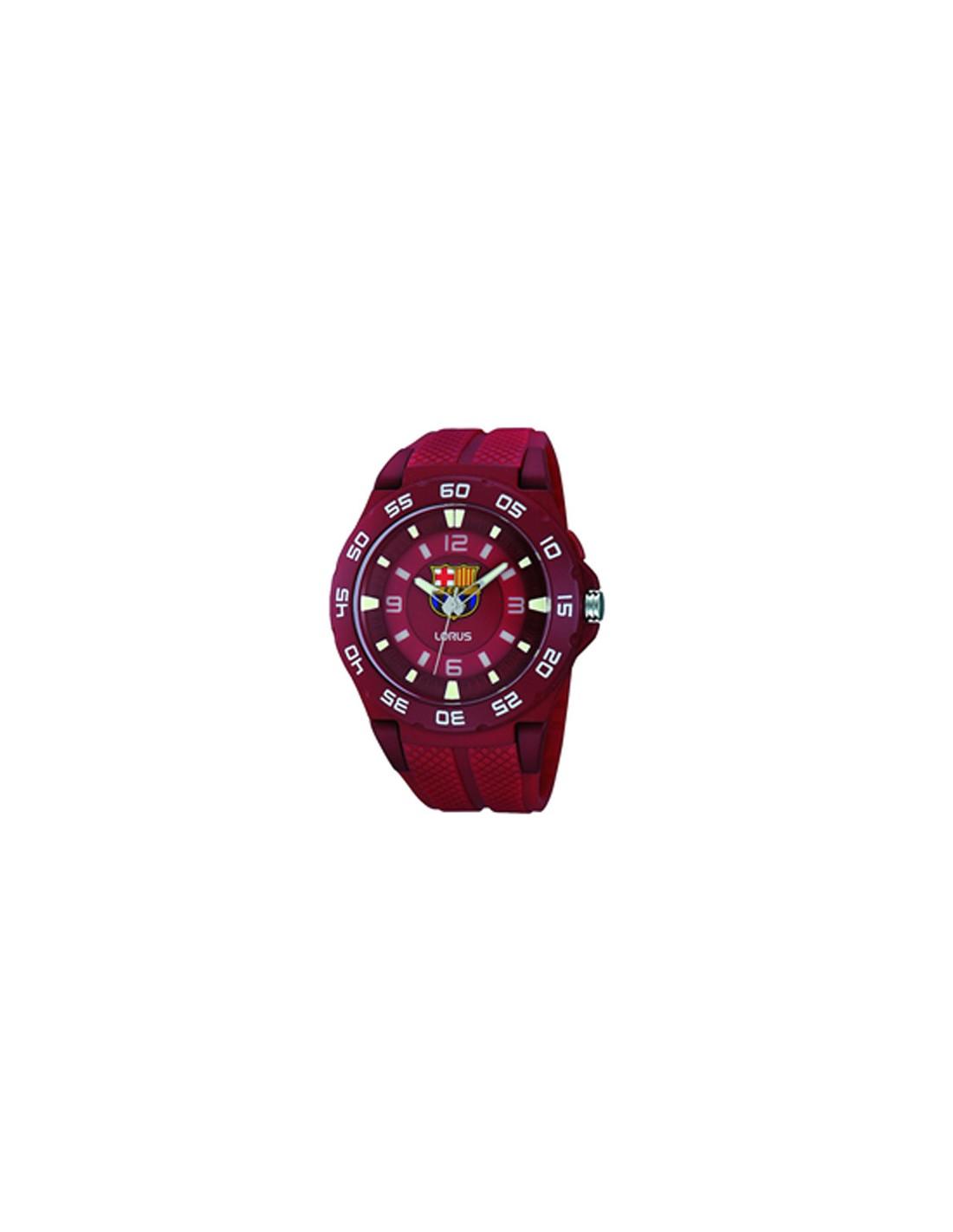 f6a0cb6adce6 Reloj Lorus R2361GX9 - Relojes Lorus
