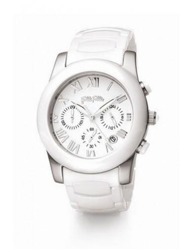Reloj Folli Follie Classy Chic WF0T061BEW