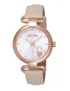 Reloj Folli Follie Heart4Heart WF15R029SPW-PINK