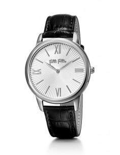 Reloj Folli Follie Match Point WF15T033SPW-BK