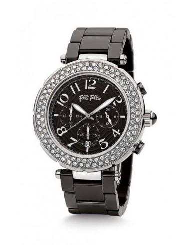 Reloj Folli Follie Beautime WF1A026BEK