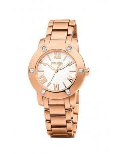 Reloj Folli Follie Donatella WF1B005BPS
