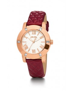 Folli Follie Donatella Watch WF1B005SPS