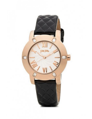 Reloj Folli Follie Donatella WF1R005SPS