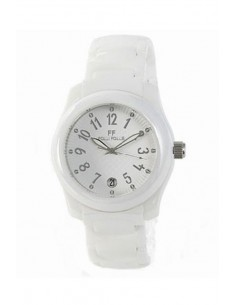 Reloj Folli Follie Ceramic WF9F002BDW