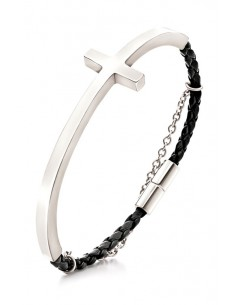 Folli Follie Carma Bangle Bracelet 3B13F019K