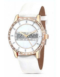 Reloj Just Cavalli R7251127501
